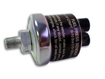 Prosport Dual Post Performance Fuel Pressure Sender (99-18 Silverado 1500)
