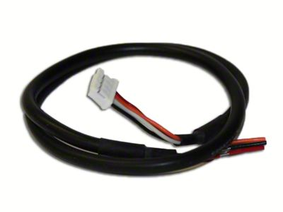 Prosport Premium Power Wire (99-18 Silverado 1500)