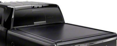 Retrax RetraxONE MX Tonneau Cover (07-13 Silverado 1500 w/ Short or Standard Box)