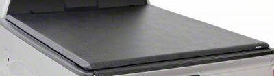 Extang Express Tonno Roll-Up Tonneau Cover (07-13 Silverado 1500)
