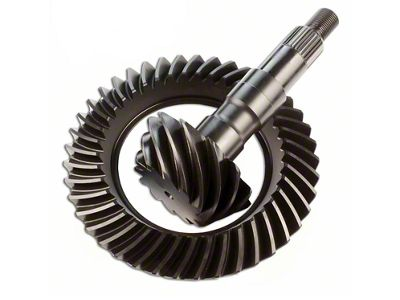 Motive 8.5 in. & 8.6 in. Rear Ring Gear and Pinion Kit - 3.90 Gears (07-13 Silverado 1500)