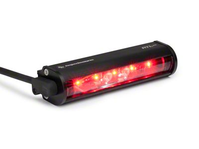 Baja Designs 6 in. RTL-M LED Light Bar