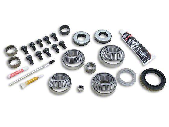 Yukon Gear 8.25 in. IFS Differential Master Overhaul Kit (07-13 Silverado 1500)