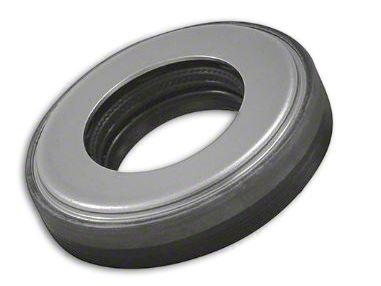 Yukon Gear 8.25 in. IFS Front Stub Axle Seal (07-13 Silverado 1500)