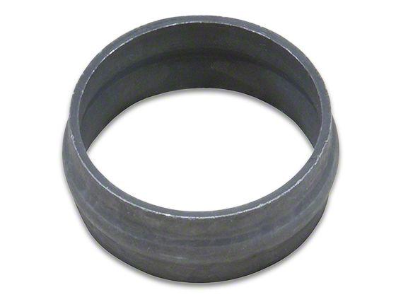 Yukon Gear 9.5 in. Rear Differential Crush Sleeve (07-13 Silverado 1500)