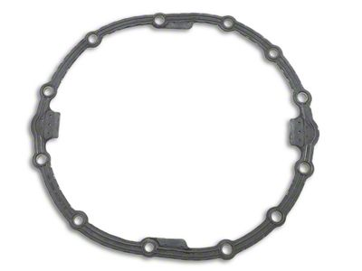 Yukon Gear 9.76 in. 12 Bolt Cover Gasket (14-18 Silverado 1500)