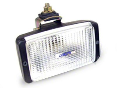 Delta 5.4 in. 60H Series Back-Up Light Kit
