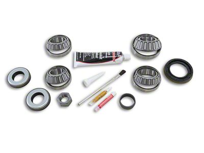 8.25 in. IFS Front Differential Bearing Kit (07-13 Silverado 1500)