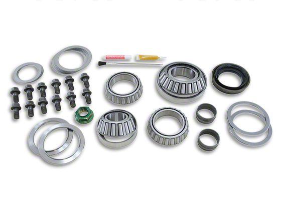 9.5 in. Rear Differential Master Overhaul Kit (07-13 Silverado 1500)