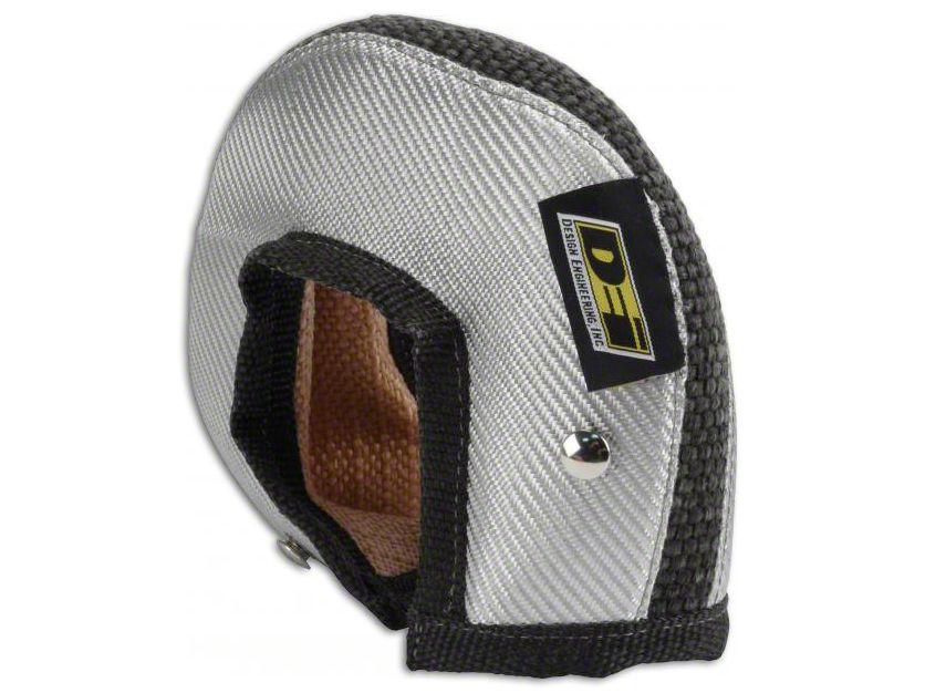 DEI Ultra 47 T4 Turbo Shield Only (07-18 Silverado 1500)