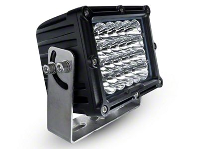 Oracle Off-Road Series LED Square Light