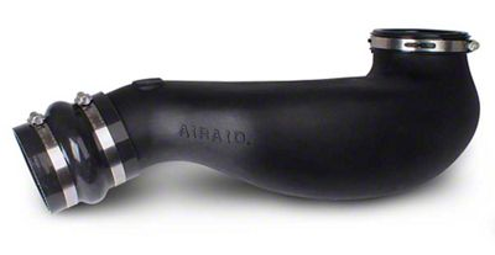 Airaid Modular Air Intake Tube (2004 6.0L Silverado 1500 w/ Mechanical Cooling Fan)