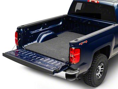 Access Bed Mat (07-18 Silverado 1500)