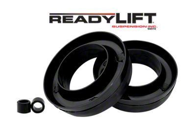 ReadyLIFT 2 in. Front Leveling Kit (99-06 2WD Silverado 1500)