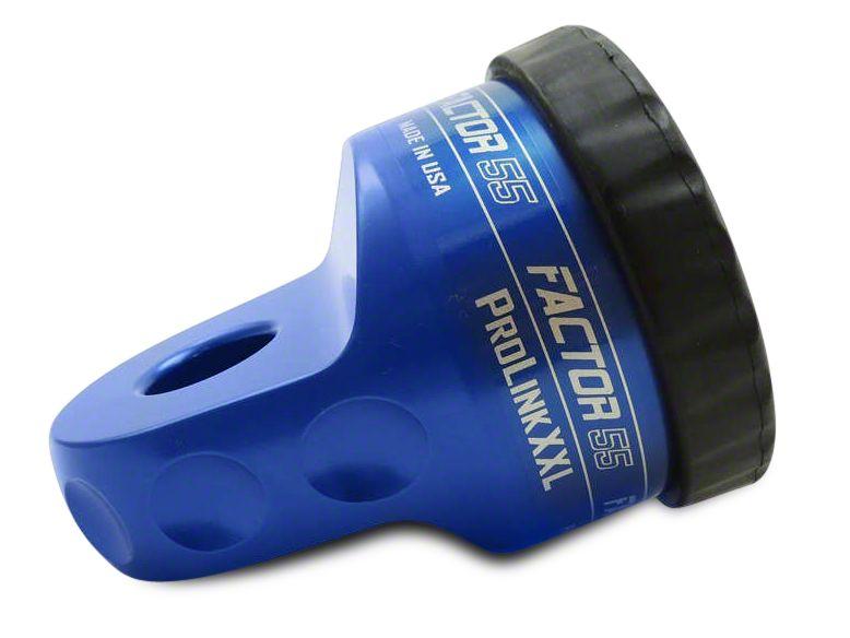 Factor 55 ProLink XXL - Blue