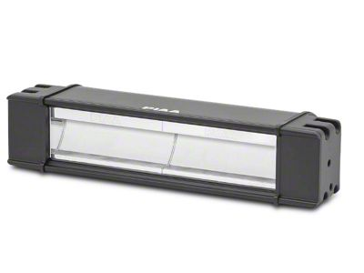 PIAA RF Series 10 In. LED Light Bar - Fog Beam