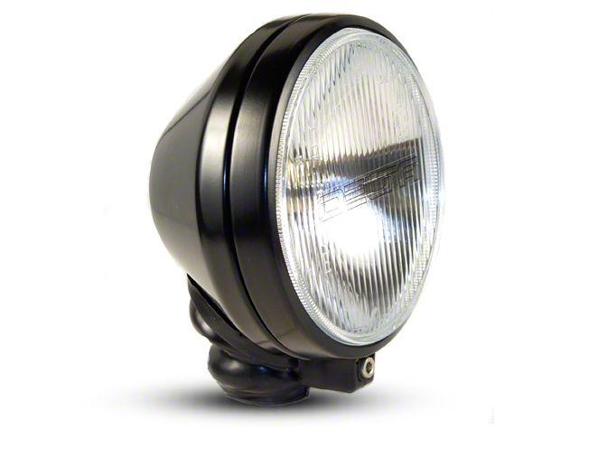 Delta 505 Series H.I.D. Light Kit - 35 Watt H.I.D. - Pair (07-18 Sierra 1500)