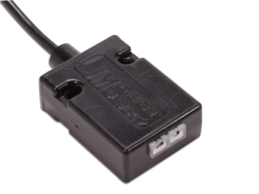 JMS EGT Kit for SCT Tuners & Monitors (07-17 Sierra 1500)