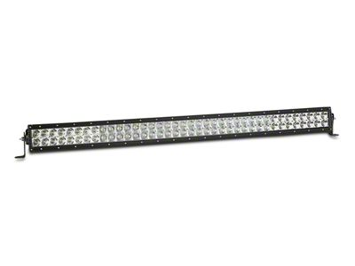 Rigid Industries 38 in. E-Series LED Light Bar - Flood/Spot Combo