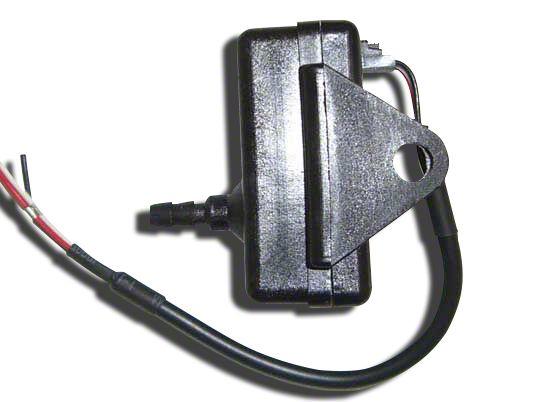 Prosport Electric Boost Sender (07-18 Sierra 1500)