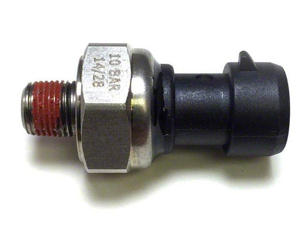 Prosport Premium Oil/Fuel Pressure Sender (07-18 Sierra 1500)