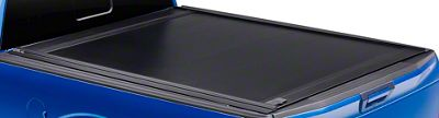 Retrax PowertraxONE MX Tonneau Cover (14-18 Sierra 1500 w/ Short or Standard Box)