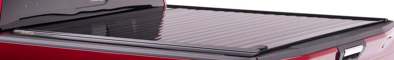 Retrax RetraxPRO Tonneau Cover (14-18 Sierra 1500)