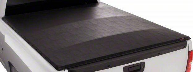 Extang Classic Platinum Snap Tonneau Cover (14-18 Sierra 1500)