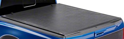 Extang Revolution Roll-Up Tonneau Cover (07-13 Sierra 1500)