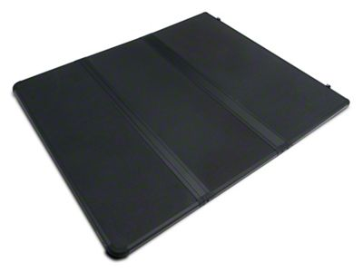 Extang Solid Fold 2.0 Tonneau Cover (14-18 Sierra 1500)