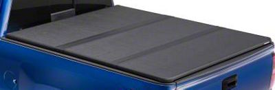 Extang Solid Fold 2.0 Toolbox Tonneau Cover (07-13 Sierra 1500 w/ Standard & Long Box)