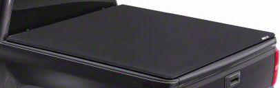 Extang Trifecta Signature 2.0 Tri-Fold Tonneau Cover (07-13 Sierra 1500)