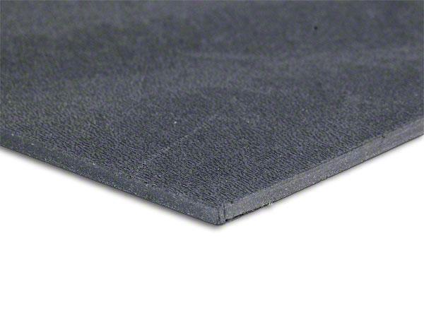 Boom Mat Heavy Duty Vibration Dampening Material (07-18 Sierra 1500)