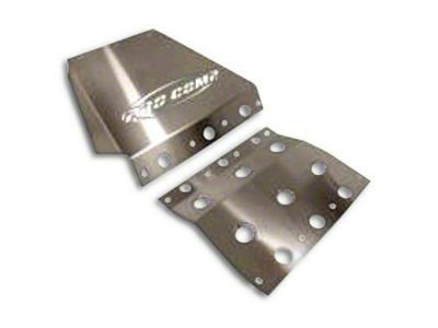 Pro Comp Engine Skid Plate (07-13 Sierra 1500)
