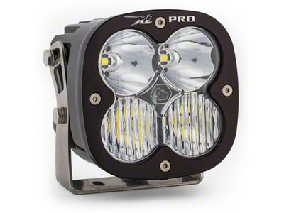 Baja Designs XL Pro LED Light - Driving/Combo Beam
