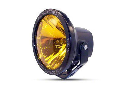 Baja Designs Amber PreRunner Lens (07-18 Sierra 1500)