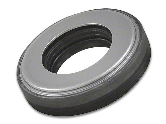Yukon Gear 8.25 in. IFS Front Stub Axle Seal (07-13 Sierra 1500)