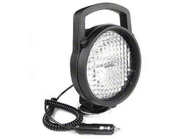 Delta Portable Magnetic H.I.D. Work Light