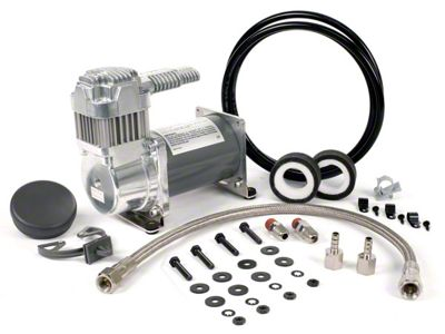 Viair 250C IG Series Air Compressor Kit - 150 PSI / 0.88 CFM