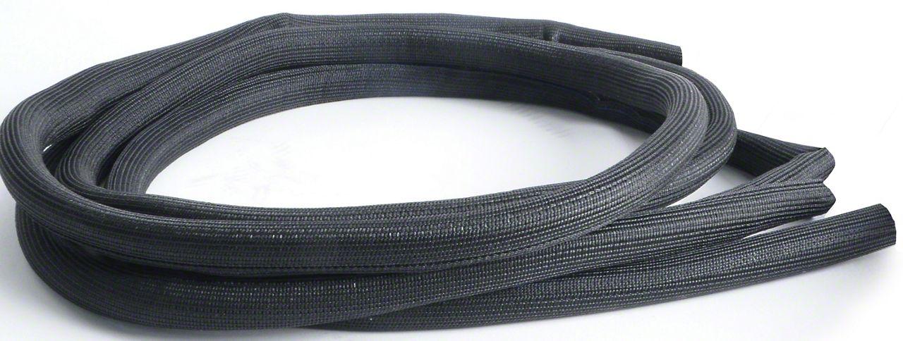 DEI Easy Loom Split Wire Sleeve (07-18 Sierra 1500)