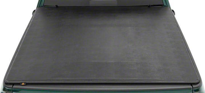 Bestop EZ-Fold Soft Tonneau Cover (14-18 Sierra 1500)