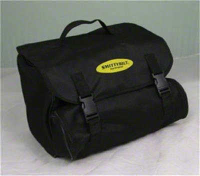 Smittybilt Compressor Storage Bag
