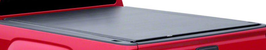 Access TonnoSport Roll-Up Tonneau Cover (14-18 Sierra 1500 w/ Short Box)