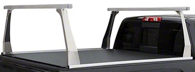 Access ADARAC Aluminum Series Bed Rack (14-18 Sierra 1500)