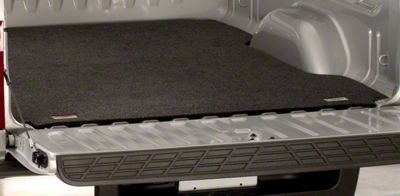 Access Bed Mat (07-18 Sierra 1500)