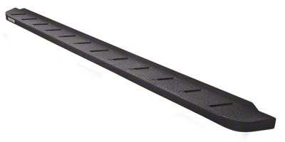 Go Rhino RB10 Running Boards (14-18 Sierra 1500 Crew Cab)