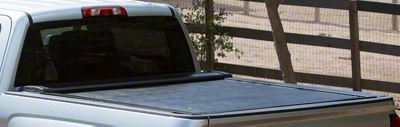 Pace Edwards SwitchBlade Retractable Bed Cover (07-18 Sierra 1500)
