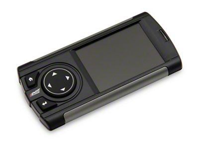Edge Gas Evolution CS2 Tuner (11-14 3.5L EcoBoost F-150)