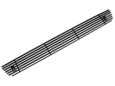 Modern Billet Lower Grille - Black (04-05 F-150)