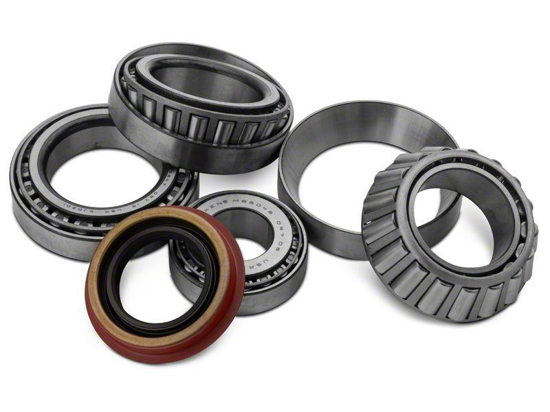 Motive 9.75 in. Rear Differential Bearing Kit w/ Koyo Bearings (Late 99-10 F-150)